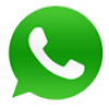 whatsapp-contact-affinity